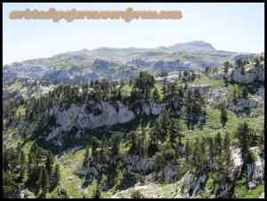 Paisaje que visitaríamos (1-8-2013)
