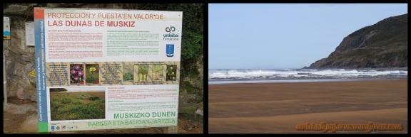 Costa de Muskiz (4-2-2014)