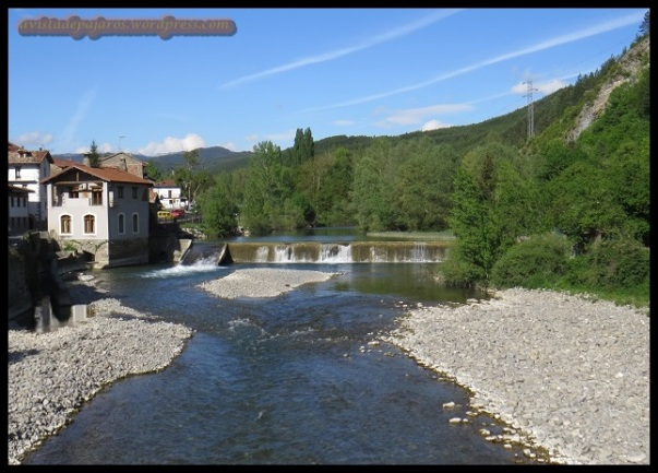 Burgui (10-5-2014)