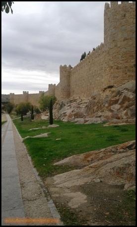 Ávila (3-11-2014)