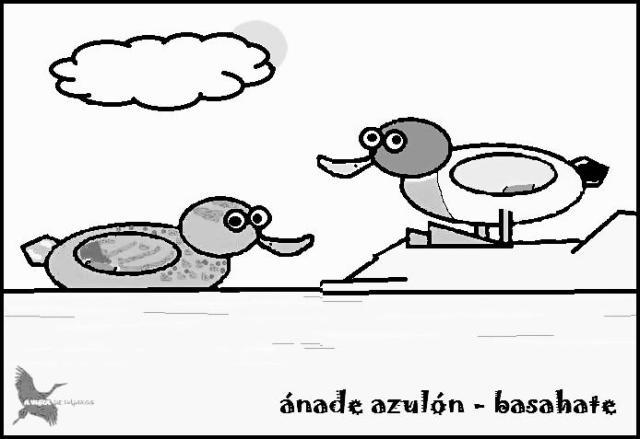 Azulón (2)